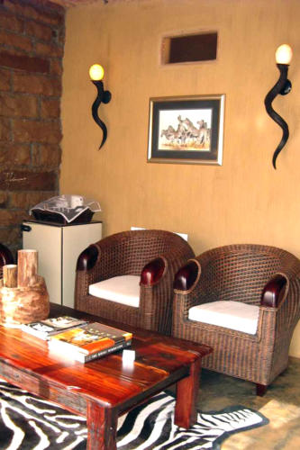 Room1 3 lounge